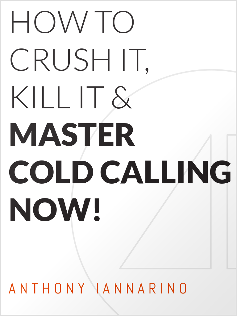 Cold-Calling-ebook-cover.png