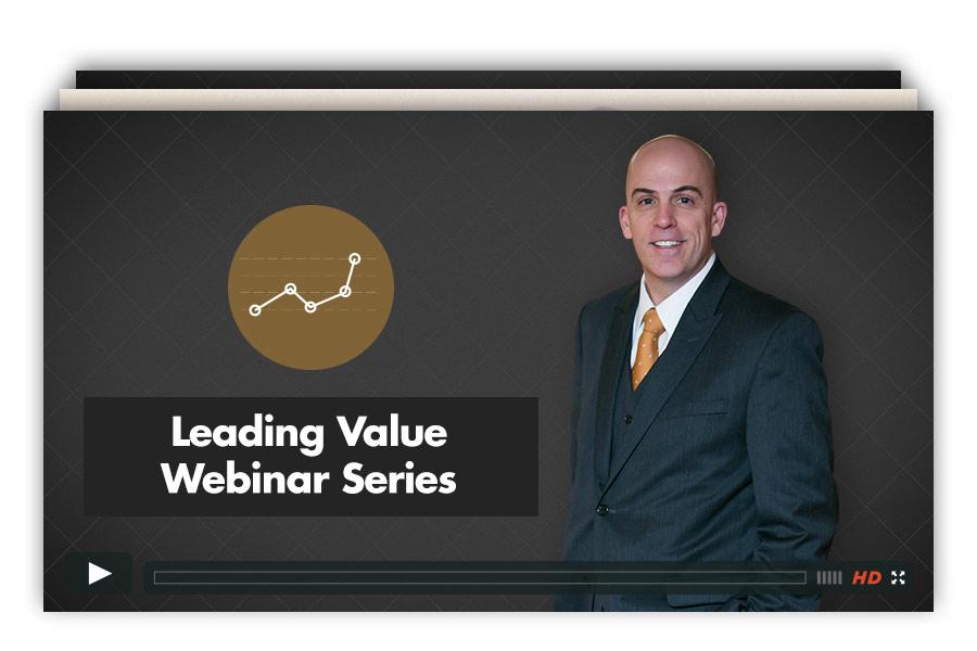 leading-value-webinar-cover.jpg