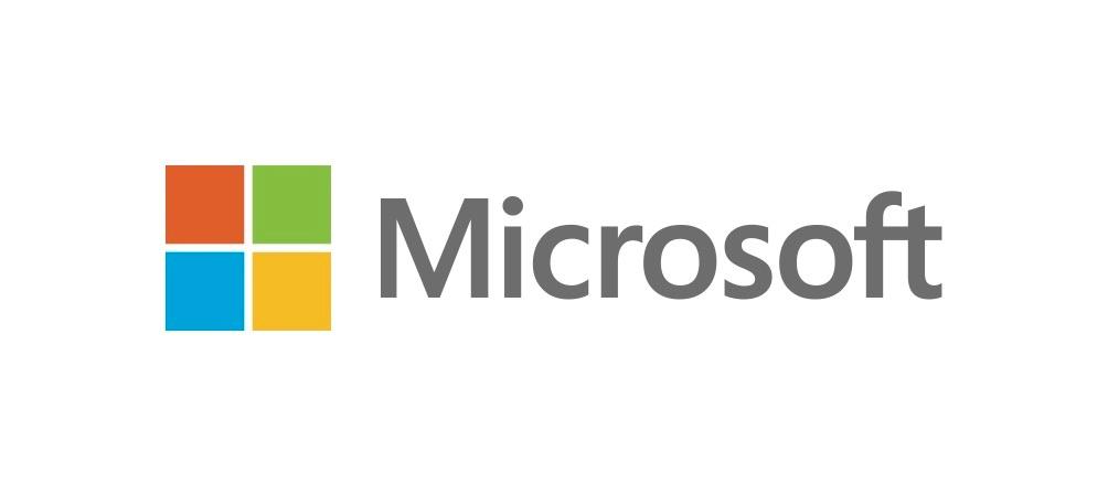 Microsoft-logo_cmyk_c-gray