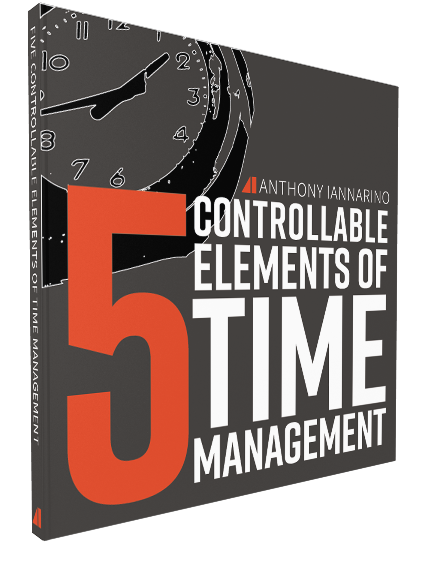 TIME MANAGEMENT 3D EBOOK-1