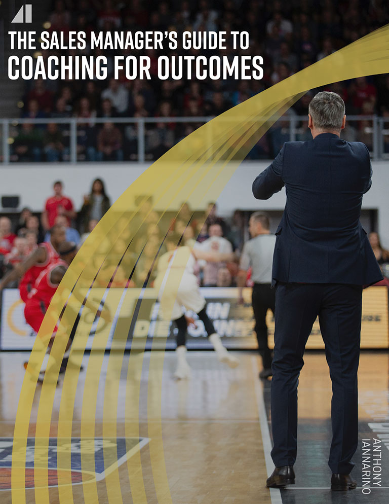 coaching-for-outcomes-v3-1-cover
