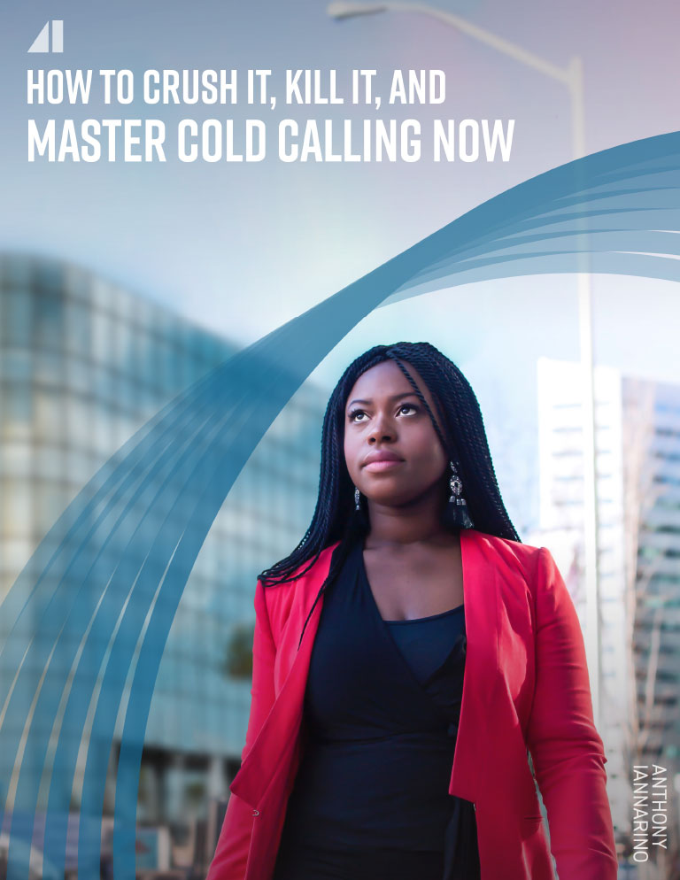 cold-call-ebook-v3-1-cover