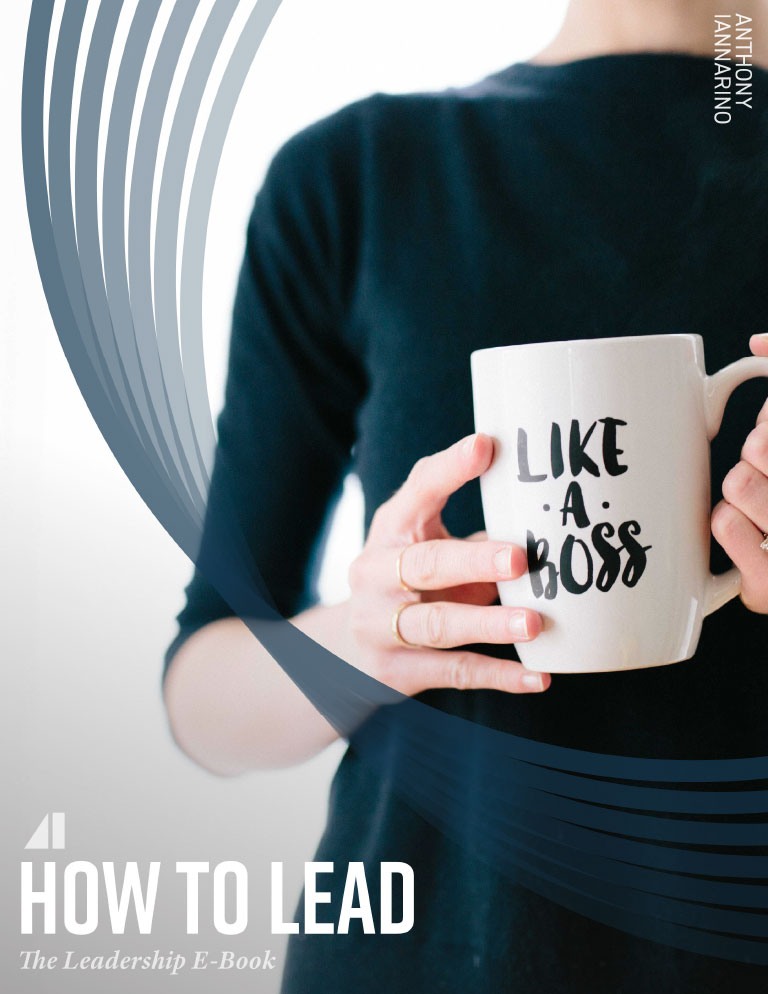 how-to-lead-ebook-v3-1-cover