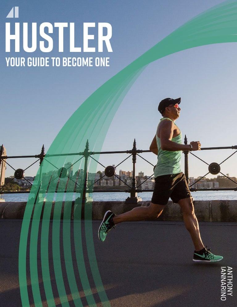 hustler-ebook-v3-1-cover