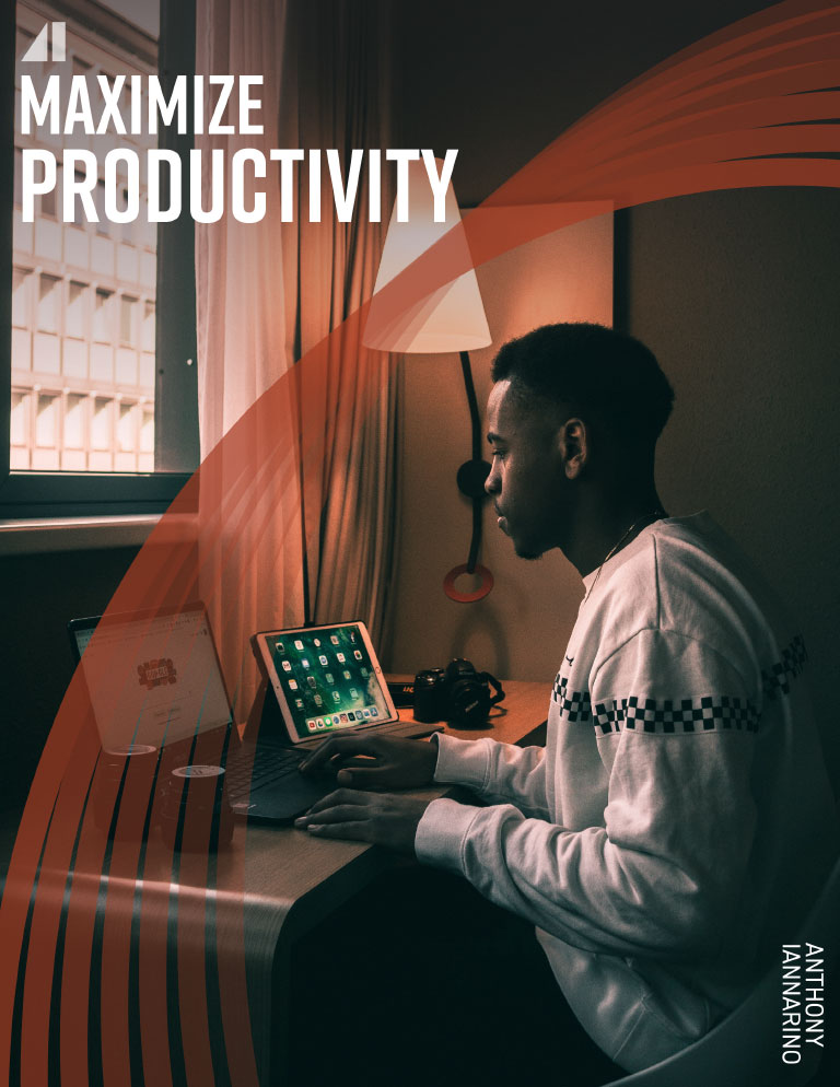maximize-productivity-ebook-v3-1-cover