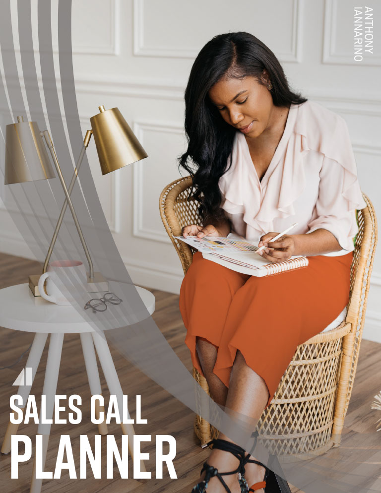 Worst Practices for Sales