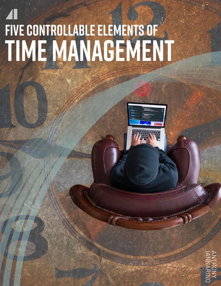 time-management-v3-1-cover